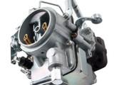 Datsun kaasutin 1.0-1.2L