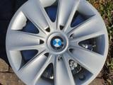 BMW pölykapseli 3613-6 777 786