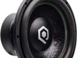 SoundQubed SoundQubed+HDS2.112-D4, 4kpl