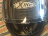 X-LITE X-702