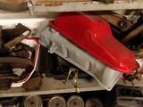 Lada 2107 Isopäästöinen ei kat. 1600cm.
