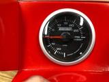 Turbosmart Ahtopainemittari