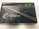 E-cruise EC-1601609