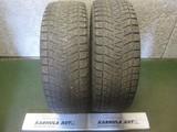 Bridgestone 265 70 R16