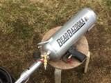 Bead Bazooka  6