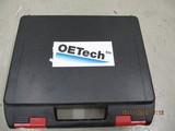 OETech