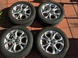 Mazda Vanteet