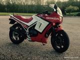 Honda VF500 F