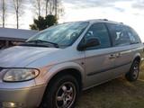 Chrysler  Grand Voyager 3.3 SE