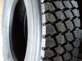 Michelin noktop 21