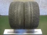 Michelin 255 35 R18