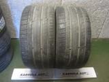 Michelin 275 35 R18
