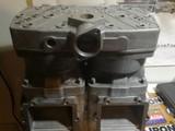 Polaris 700 Moottori xc rmk sks