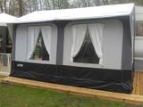 svenska teltta