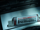 Brisk tulpat Premium+ P22