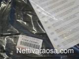 Mattosarja  Toyota Verso