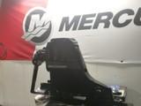 MerCruiser Bravo 2 XR Diesel