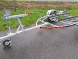 Respo Jetti 441L Vaunu