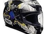 SHOEI XR1000 Diabolic