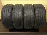 Pirelli Cinturato P7 RFT