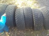 Michelin 166415