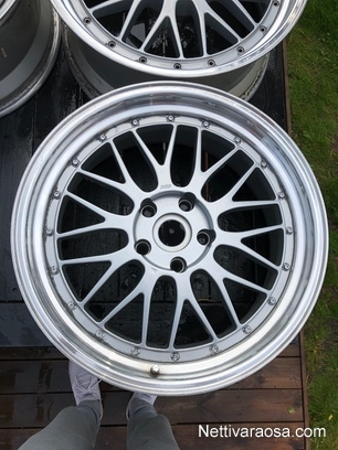 "M: BBS LM 19"" ( 3kpl ) BBS-Le-Mans-LM121--LM165-f1ab2a3fcbba807a-medium"