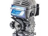 TM Mini60 VO moottori