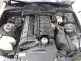 BMW M50B25