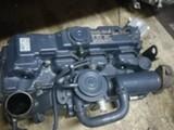 Kubota V2607-DI-T-EU4