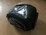 Tankki laukku Ultimate Speed