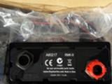 Raymarine RMK-9 Remote Keypad