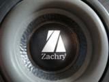 Zachry BX-T10