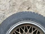 Bridgestone Bridgestone noranza 2evo