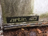 Solifer Artic 40