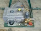 Interpump W151