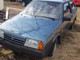 Lada Samara 1.5b