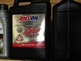 AMSOIL ATF  Synthetic