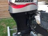 Mariner 90