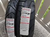 Bridgestone Bridgestone BATTLAX
