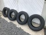 Westlake Kesärenk uudet Sprinter Crafte