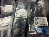TGB Blade 400-550 ym