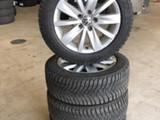 Michelin Michelin X-Ice North 3