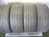 Michelin 225 40 R19