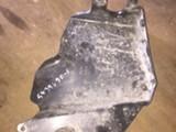 Polaris 5439690 SPM jäähdyttimen suoja