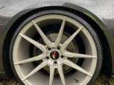 Japan Racing  JR21
