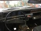 Datsun 160B