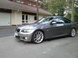 BMW M-Sport Style 225 M-Sport