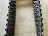 Camoplast 345x38, jako 2,52
