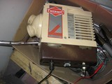 thermic 2kw
