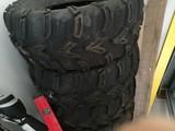 ITP Mud lite 24x9-11 ja 23x8-11